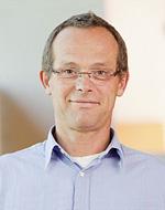 Dr. Stefan Heinemann