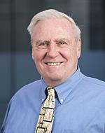 Dr. Paul Rasmussen