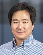 Dr. Saemin Choi